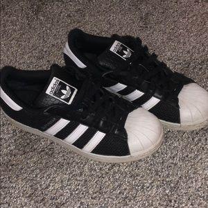 Adidas OG AllStar Hardshell Shoes